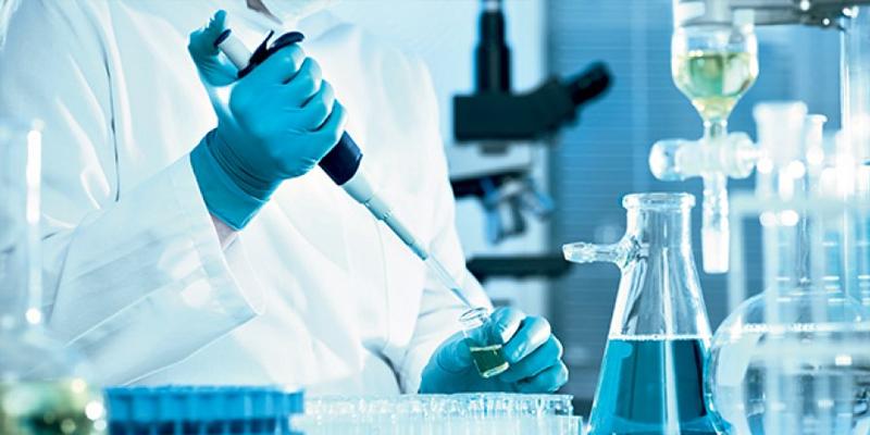 Služba laboratorijske dijagnostike