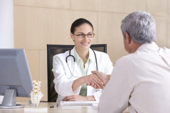 izaberite doktora dom zdravlja knezevac